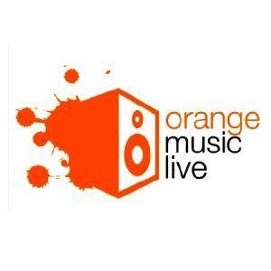 Orange Music Live